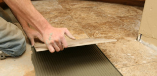 How to become a Tiler?